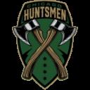 Chicago-Huntsmen