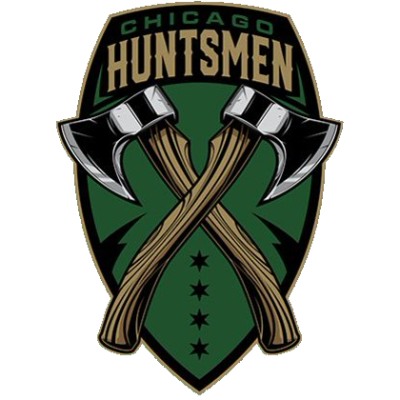 Chicago Huntsmen