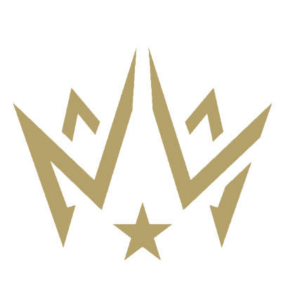Dallas Empire