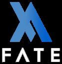 Fate-Esports