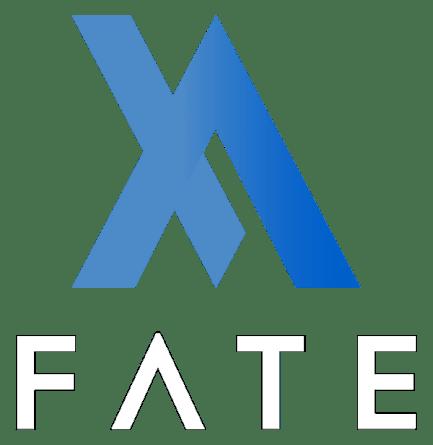 Fate Esports