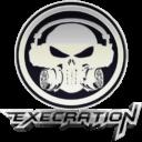 exercration
