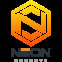 neon-esports