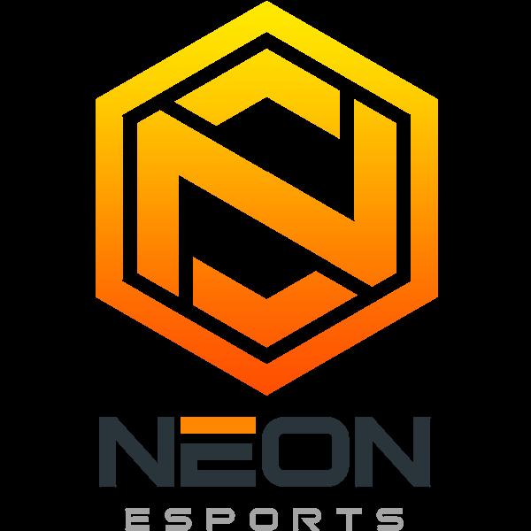 Neon Esports