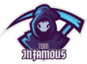 team-Infamous