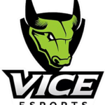 vice-esports