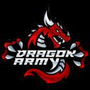 Dragon-Army