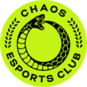 chaos-esports-club