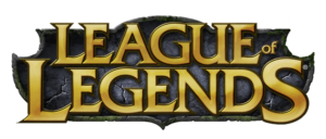 Structural Changes for League of Legends Top Franchise LCS