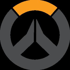 Overwatch-icon