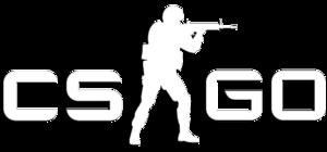CS:GO Events