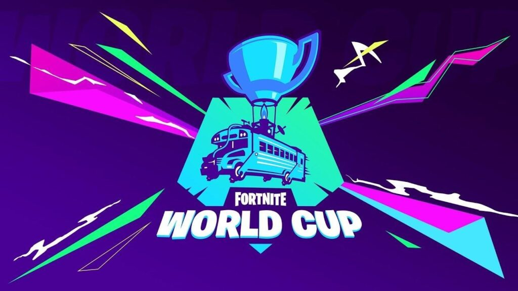 Fortnite Betting World Cup