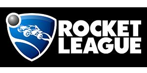 Rocket League Events