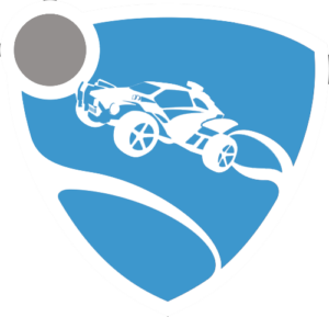 rocket-league-icon