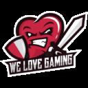 we-love-gaming