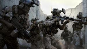 Esports History: Call of Duty