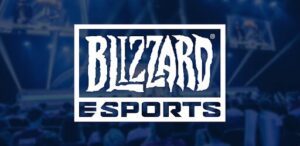 What Could BlizzConline Have in Store?