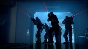 overwatch-team