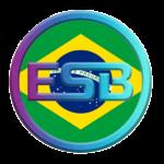 Apostas em eSports no Brasil