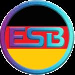 Esports Wetten | eSport-Wetten