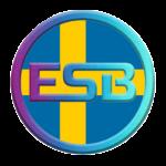 Betting på eSports