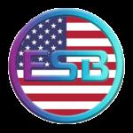 Esports Betting USA