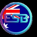 Esports betting Australia