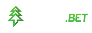 Forest.Bet