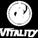 iG Vitality