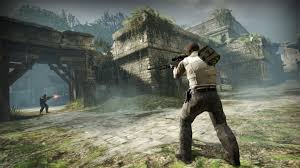 Counter-Strike Global Offensive1