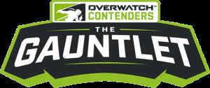 Overwatch Contenders 2020- The Gauntlet- Europe
