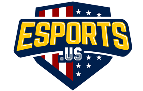Can North American Esports Evolve?