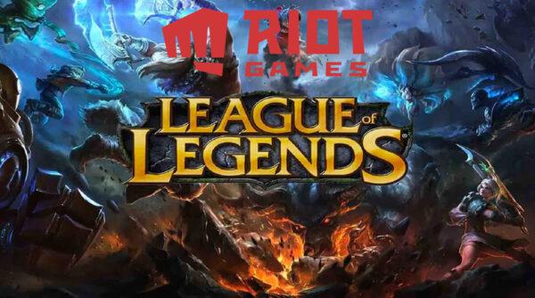 league-of-legends-riot-games
