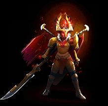 legion-commander-dota-2