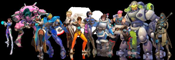 overwatch-heros