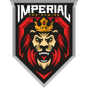 Imperial-pro-gaming