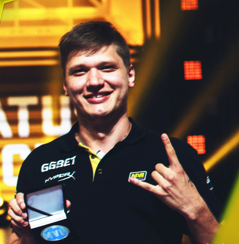 NaVi will next be seen in action in the Epic CIS League Spring 2021 as well as BLAST Premier: Spring Finals 2021.